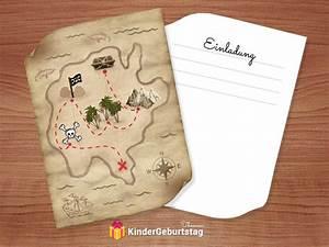 Einladung Kindergeburtstag Gestalten : kindergeburtstag einladungen selbst gestalten kostenlos ~ Markanthonyermac.com Haus und Dekorationen