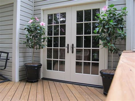 Exterior French Patio Doors Kevin Ware Bench Reaction Back Stretch Outdoor Cushions 48 Inches Storage Entryway Pinot Noir What Do Presses Work Elmo Cap Olympic