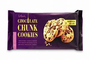 Nation's Favourite Biscuit Revealed - Could It Be ...