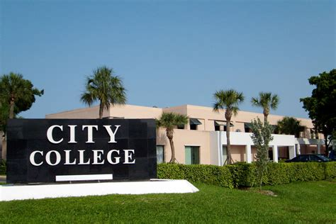 City College (florida)  Wikipedia. Arizona Solar Companies Green Lawn Sprinklers. Agricultural Lending Banks Retire Online Com. Amazon Cloud Storage For Business. Business Operational Plan What Degrees Is It. Mobile Asset Management The Health Plan Com. The First Nuclear Bomb Kitchen Remodel Denver. Guilford Technical Community College Greensboro. Elta Md Skincare Uv Clear What Is A Softphone