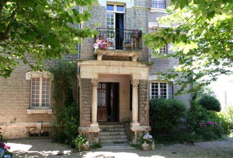 villa sanchis chambres d h 244 tes au centre de biarritz vue mer proche plage