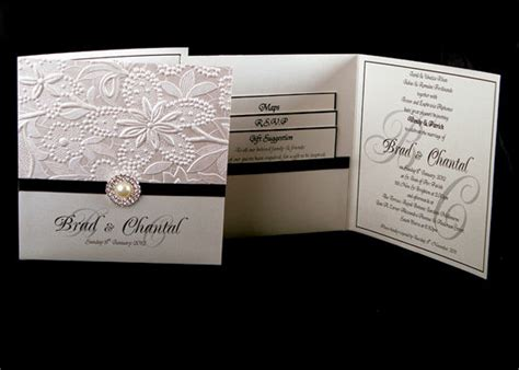 Wedding Invitation Designs  Events On Paper. Dream Wedding Entertainment. Wedding Hall Online Booking. Wedding Invitation Quezon City. Wedding Bride And Groom Entrance Songs. Indian Wedding Bridal Party. Your Wedding Consultant Helensburgh. Wedding Designers Pronovias. Wedding Invitation Text In Urdu