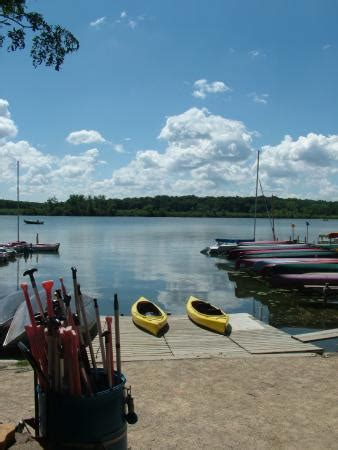 Lake Wingra Boat Rentals Madison Wi by Wingra Boats Madison All You Need To Know Before You