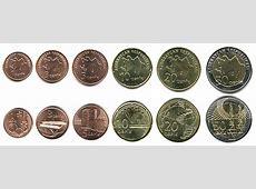 Manat azero valuta Bandiere del mondo