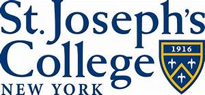 St. Joseph's College Ranks Among Colleges With Highest ...
