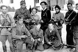Curzon PR | The Museum of the Jewish Soldier in World War II