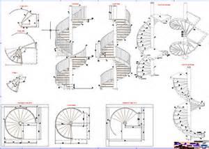 santa fe home design get house design ideas