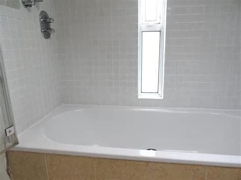22 Lastest Bathroom Tiles Cleaning Acid  Eyagcicom