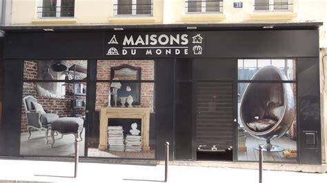 maisons du monde werkt aan beursgang retaildetail