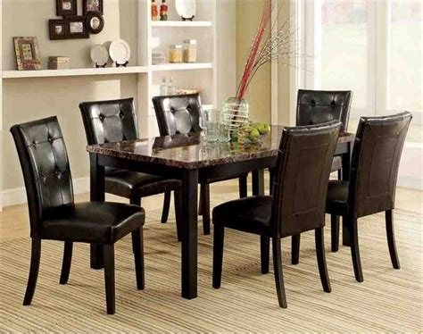 Cheap Kitchen Table And Chair Sets With Building A Backyard Rink Monsters Game Download The Gardener Patio Ideas Gift Benches Pic How To Raise Ducks In Your