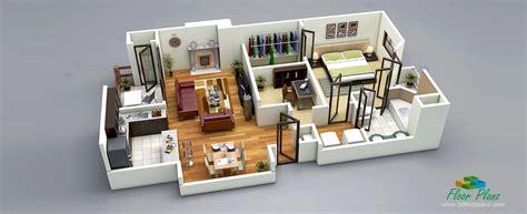 Home Decor 3d Models : Free 3d Models