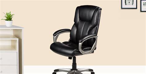 honda pilot captains chairs images craftsman 59018