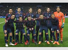 Bordeaux vs PSG live streaming Time, match details