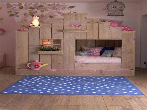 Interior Design Und Möbel Ideen