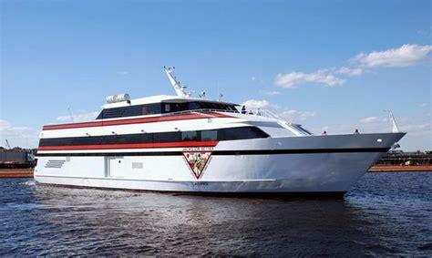 Casino Boat Myrtle Beach Reviews by Big M Casino Little River Sc Omd 246 Men Tripadvisor