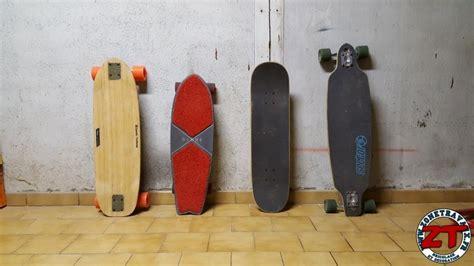 diy skateboard fabriquer et installer un support mural pour skate