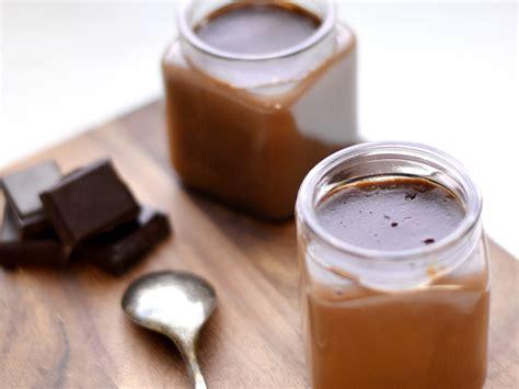 cr 232 me dessert facile au chocolat recette de cr 232 me dessert facile au chocolat marmiton