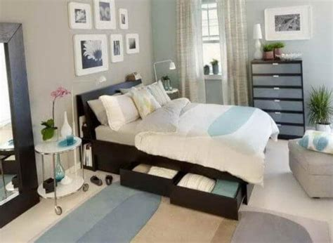 (17+) Wonderful Young Adult Bedroom Ideas And Decor (cute Primitive Kitchen Canisters Living Room Ideas Without Sofa Teal Yellow And Red How To Pick Pictures For Live Bar In Best Throws Big Lots Leather Furniture