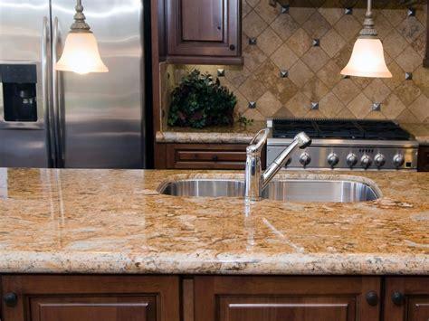 Granite Countertop Prices  Hgtv