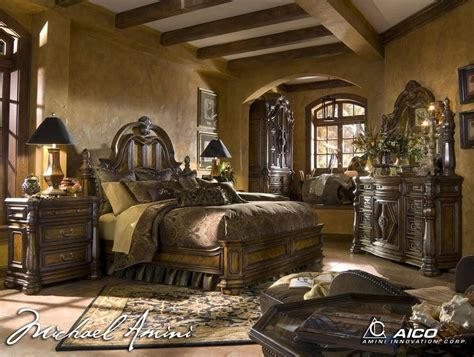 Michael Amini Bedroom Set by Michael Amini Bedroom Set Yelp