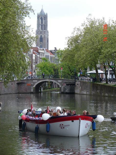 Sloep Utrecht by Sloep Huren In Utrecht Voor Uw Familie Of Bedrijfsuitje