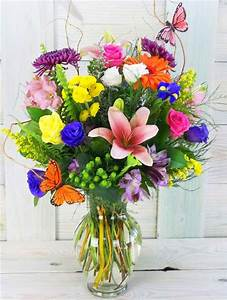 Piccolo's Florist of Omaha, Nebraska - Send Flowers with ...