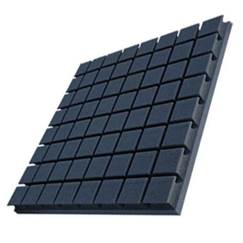 akustik kare flexi a50 panel s 220 nger piramit s 252 nger