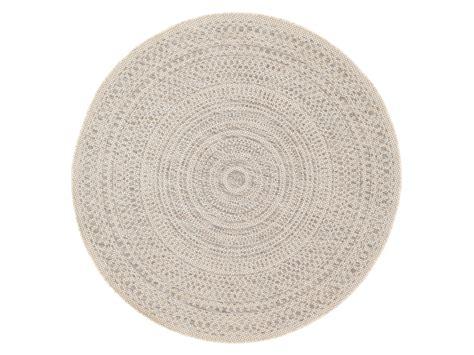 nettoyer un tapis en photos de conception de maison agaroth