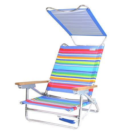 the best 28 images of chair with canopy kelsyus chair