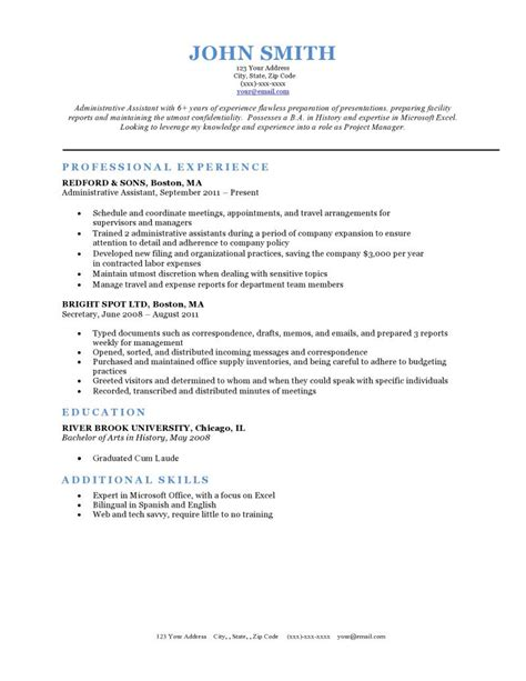 Expert Preferred Resume Templates  Resume Genius. Sales Rep Resume. Resume For Qa Manager. Program Analyst Resume. How To List Associate Of Arts Degree On Resume. Communications Consultant Resume. Top Resume Writers. How To Send A Resume Through Mail. Band Resume