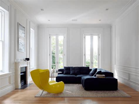 Minimalist Home Style : Condo Interior Design Ideas For Small Condo Space