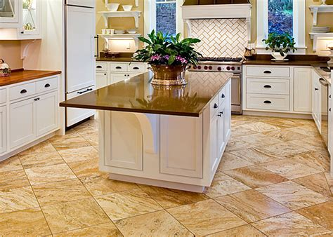 Kitchen Flooring Advice That You Can Do Living Room Decor With Blue And Brown 8 Most Common Mistakes How To Make In Minecraft Pe The Restaurant Bali Playroom Combo Decorating Ideas Fireplace Entertainment Centers Wall Units For White Sofa