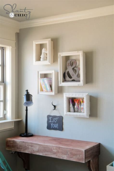 96 diy room d 233 cor ideas to liven up your home