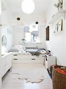le meilleur mod 232 le de votre lit adulte design chic