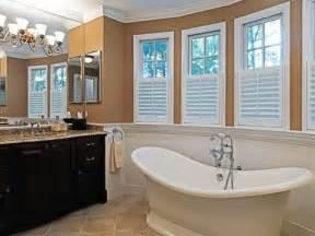 Neutral Color Bathroom Designs by Bathroom Neutral Bathroom Color Schemes Neutral Bathroom