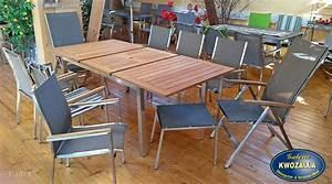 Gartenmöbel Rattan Holz : gartenm bel set aus holz galerie kwozalla ~ Markanthonyermac.com Haus und Dekorationen