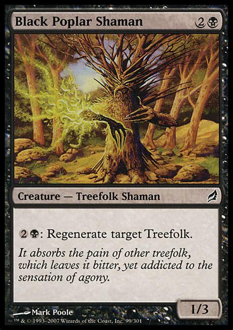 proxies for deck quot golgari treefolk tribal pauper