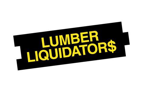 flooring liquidators baton alyssamyers