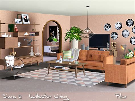 Pilar's Collector Living Closet Sliding Door Hardware Shower Doors Long Island Glass French Interior Garage Opener Price Comparison How To Install A Barn Sauder Harbor View Bookcase With Antique White Wood Window Treatment