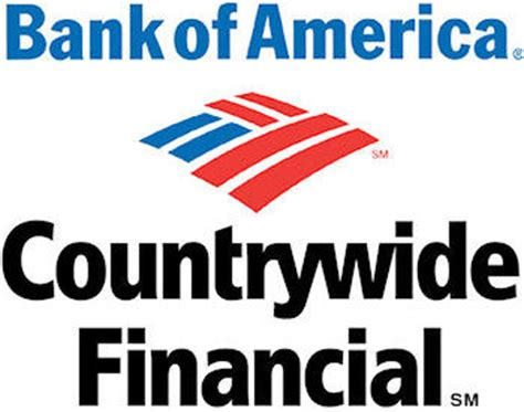 bank of america home affordable health care transition times