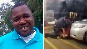 Alton Sterling's brother visits scene of police shooting ...