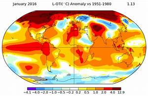 Record high Arctic temperatures are becoming the new ...