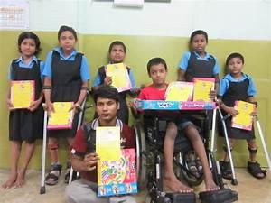 Disabilities | joyeis