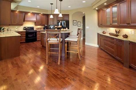 flooring best flooring for kitchen other wooden flooring best flooring for kitchen best