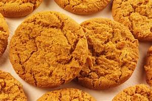One of the nation's favourite biscuits is making a ...