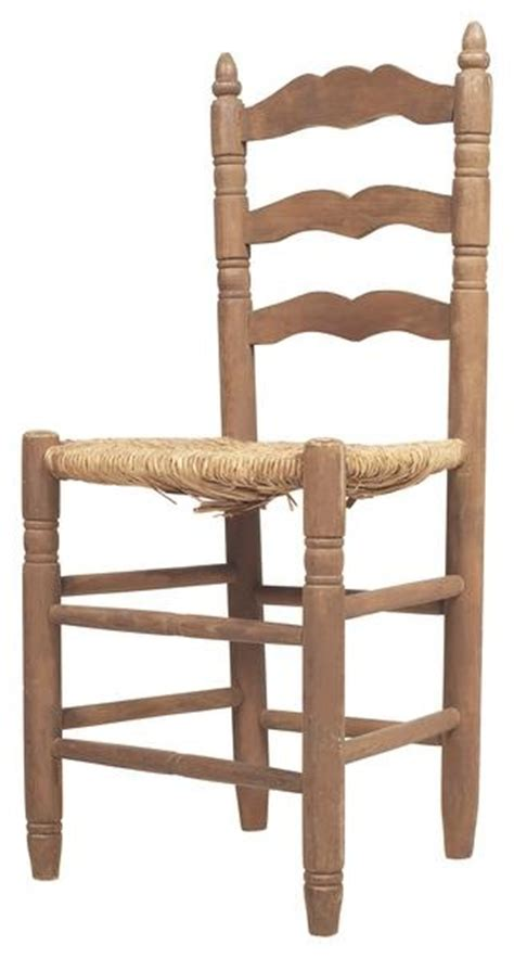 25 best ideas about ladder back chairs on