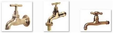 decorative hose bibs 28 images decorative faucets