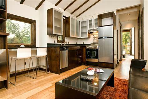 Home Design 400 Square Feet :  400 Sq. Ft. Cabin By Wheelhaus