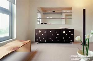 Japanische Designer Möbel : designer esszimmer m bel aus holz kollektion von toyo ito f r horm ~ Markanthonyermac.com Haus und Dekorationen