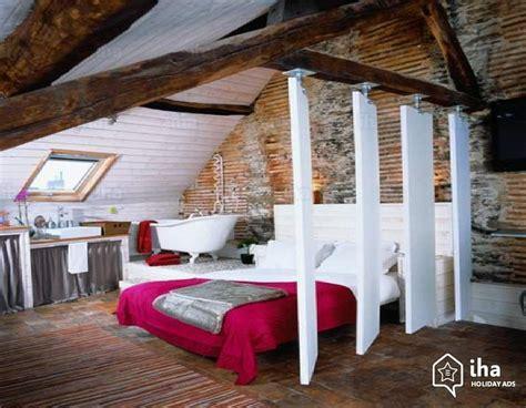 location appartement nantes pour vos vacances avec iha